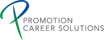 Promotion Career Solutions
